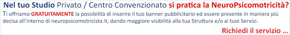 Banner GRATUITO !