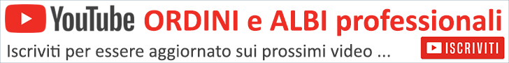 Il 1°canale YouTube dedicato al TNPEE (2)