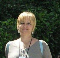 Luisa Formenti