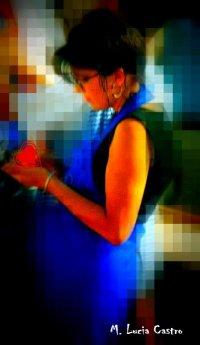 Avatar di Maria Lucia Castro