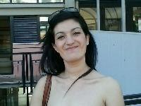 Jessica Trani