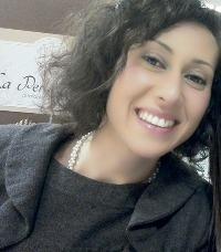 Annalisa Di Carlo