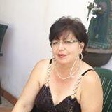 Maria Lanzetti