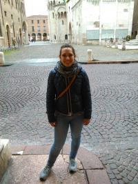Ylenia Capuzzo