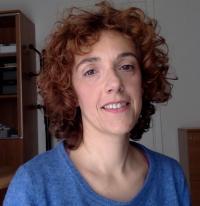 Caterina Murgia