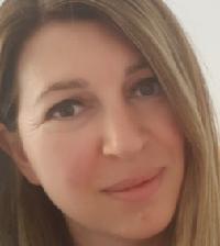 Stefania Zamponi