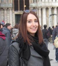 Laura Pizzi
