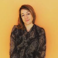 Stefania D'Amico