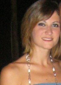 Grazia Greco