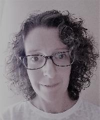 michela zaninetti