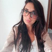 Eleonora Montano