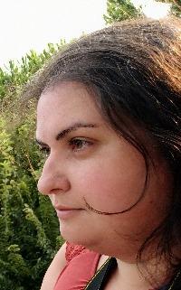 Giuseppina Di Maio