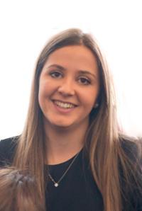 Marina Morganti