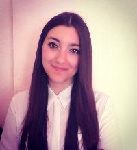 Nadia Botte