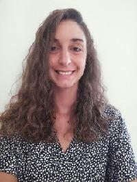 Monica Coppo