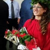 Vania Savinelli
