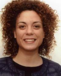 Francesca Bimbi