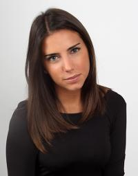 Margherita Ingegnieri