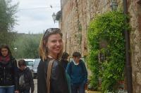 Chiara Niccolai