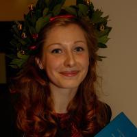 Elisa Salvaneschi