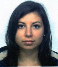 Ariela Alexovits