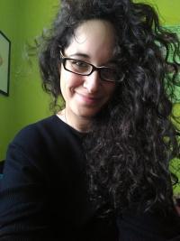 Sara Cincotta