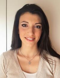 Giulia Palamone
