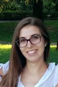 Chiara Soldà