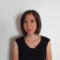 Anna Minea Bracchi