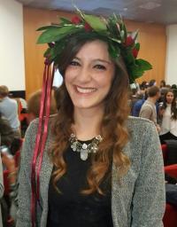 Giulia Alampi