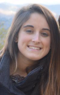 CHIARA MONDINI