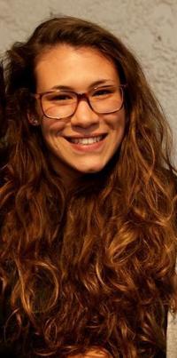 Chiara Burbi