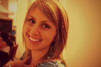 Maria Cristina Frezza
