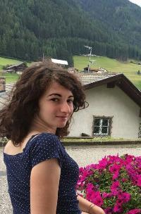 Chiara Giovenzana