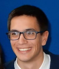 Andrea Sattanino