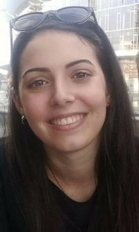 Cristina Posio