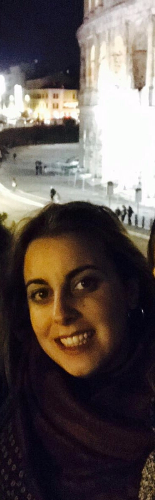 Priscilla Pittore