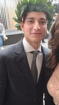 Manuel Liveri