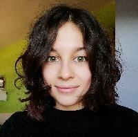 Marta Fiori