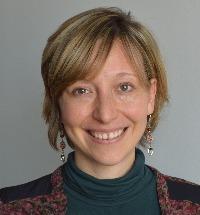 Cindy Le Menn-Tripi