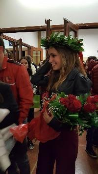 Alessia Camaioni