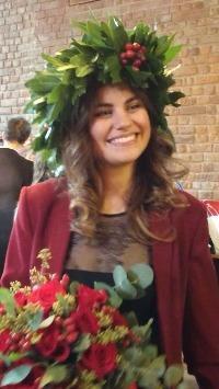 Monica Delledonne