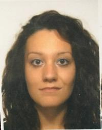 Cristina Mereu