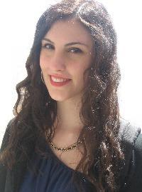 Sara Ginocchi