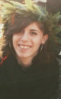 Francesca Marexiano