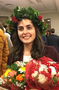Michela Sanna