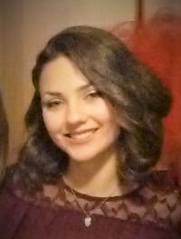 Sara Pennacchio