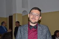 Simone Ascaro