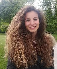 Alessia Graziani