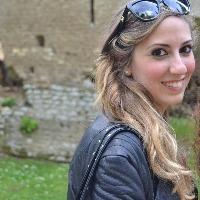 Chiara Meliffi